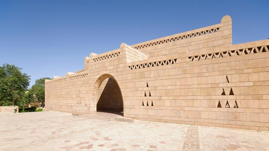 جواهر النيل.. 11 متحف بإطلالة على ضفاف نهر مصر العظيم