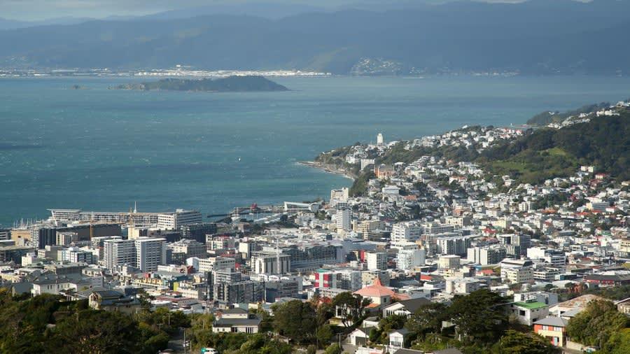 ما هي أفضل مدن للعيش في عام 2021؟