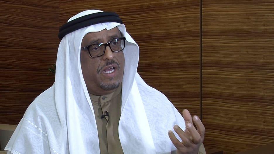 خلفان لـ CNN: استمرار تدخل الغرب في مصر سيوقظ المارد العربي