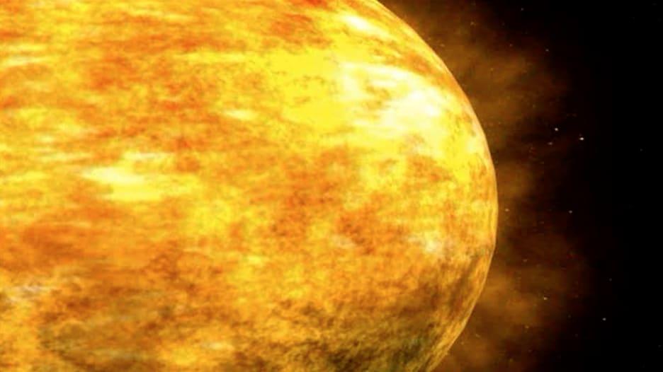 """ما هي أضرار """"التوهجات الشمسية"""" على كوكب الأرض وسكانه؟"""