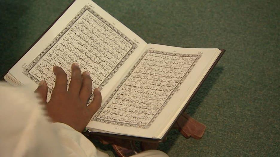 موت مروع لزوجين مسيحيين بتهمة تدنيس القرآن