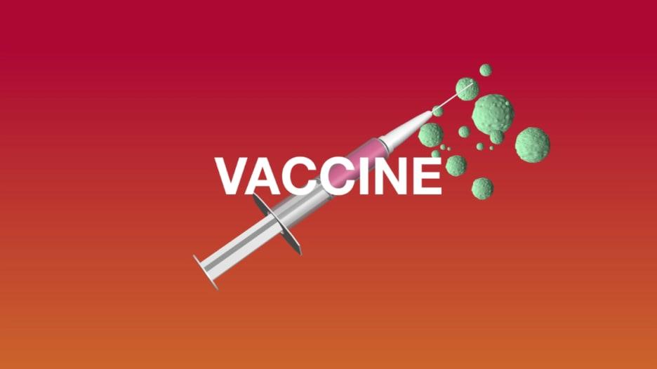 الإصابة بالإنفلونزا في الشتاء.. هل تفيد الحقنة المضادة فعلا؟