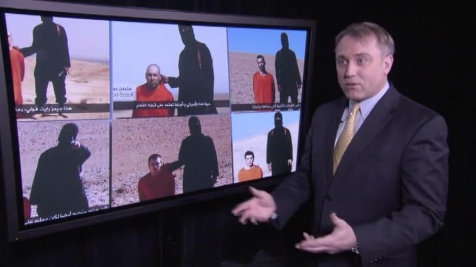 بعد حرق الكساسبة حياً.. لماذا غير داعش من طرقه في الإعدام؟