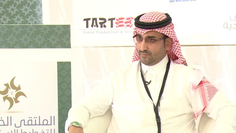 المحلل السعودي آل مرعي لـCNN: الأسد ليس مهما لروسيا وإيران فقدت تأثيرها.. والإخوان يُحاسبون على غبائهم الاستراتيجي