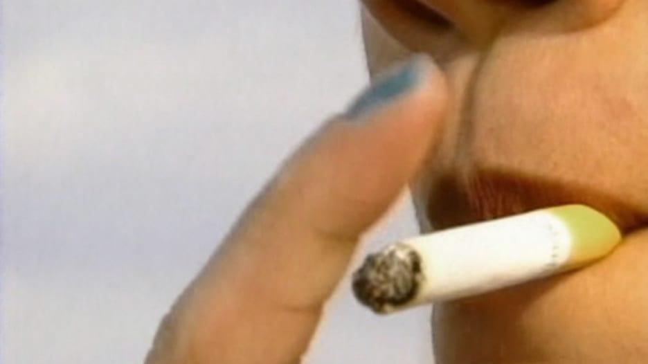التدخين السلبي بين طلاب المدارس.. كيف نقلص خطر انتشاره؟