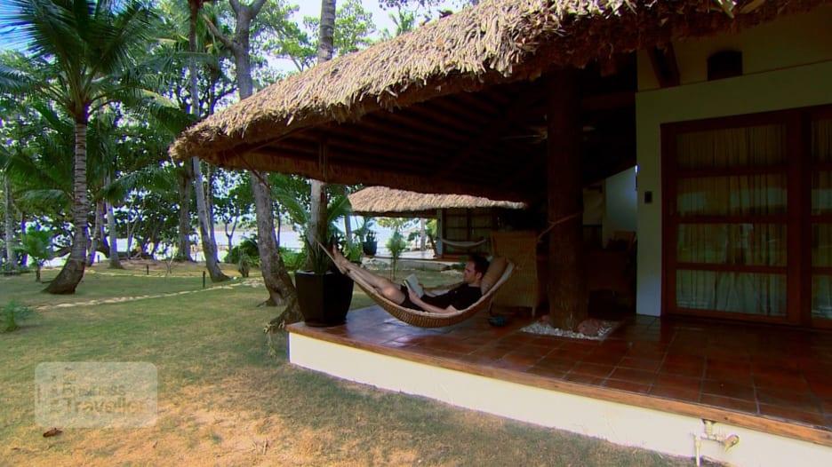 جزيرة بكاملها بين أيديك في الفلبين.. بكلفة 500 دولار للشخص الواحد يومياً