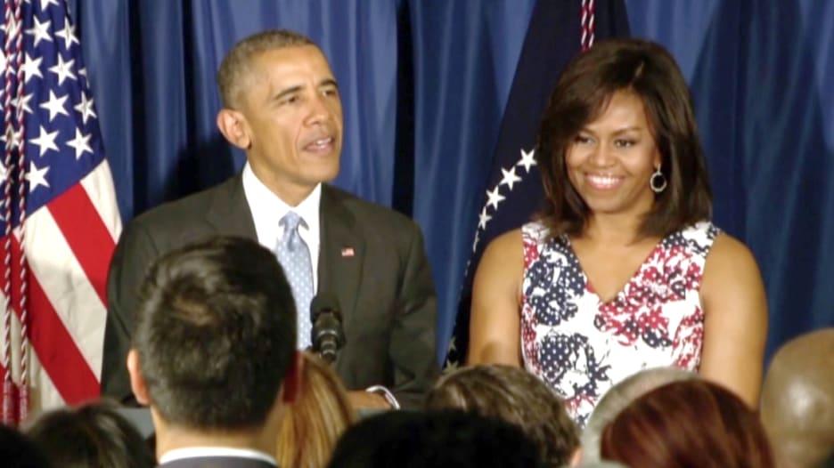 بالفيديو: أوباما أول رئيس أمريكي في كوبامنذ 88 عاما يبحث عن تبديد ظلام الماضي