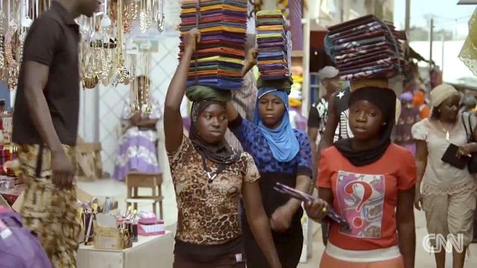 ماذا يميز السنغال عن الدول الأفريقية الأخرى؟