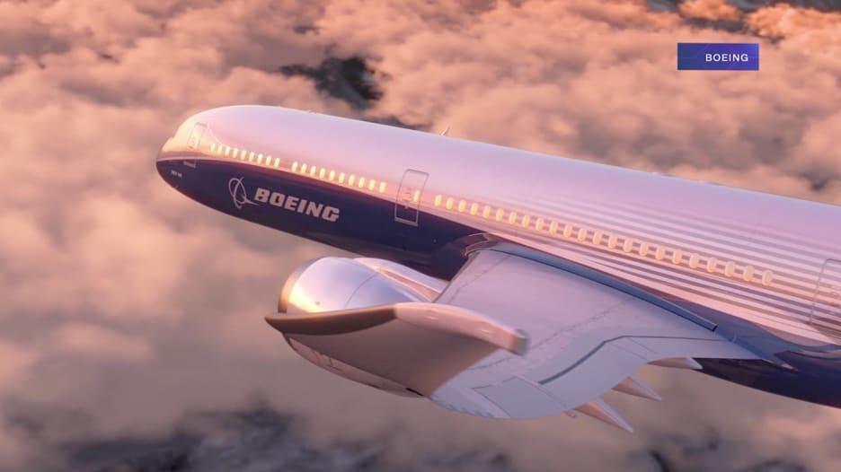 """قد يصل إلى 10 سنوات.. كيف تختصر """"بوينغ"""" زمن تصميم وصناعة الطائرات؟"""