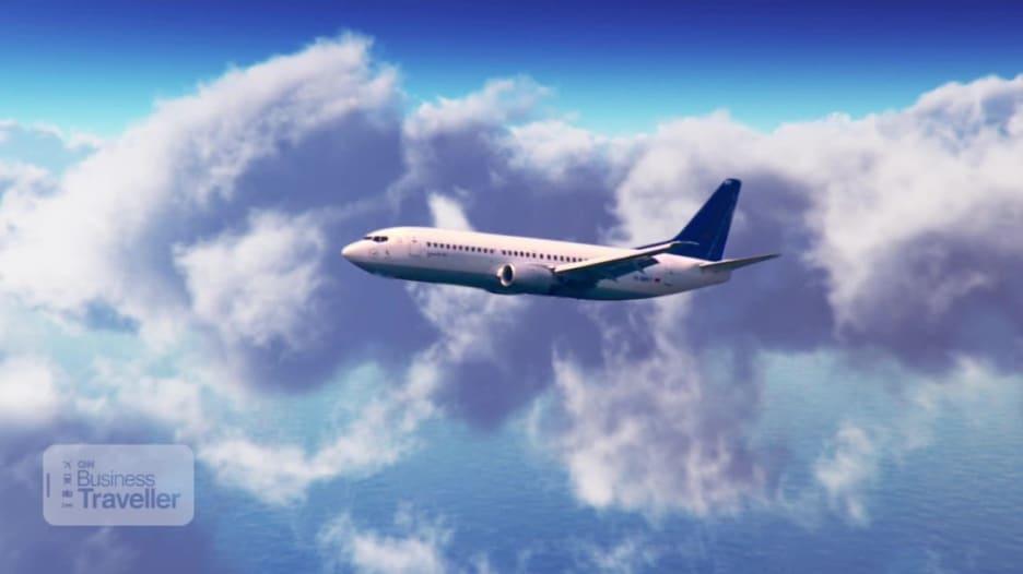4 حيل لا تريدك شركات الطيران أن تعرفها