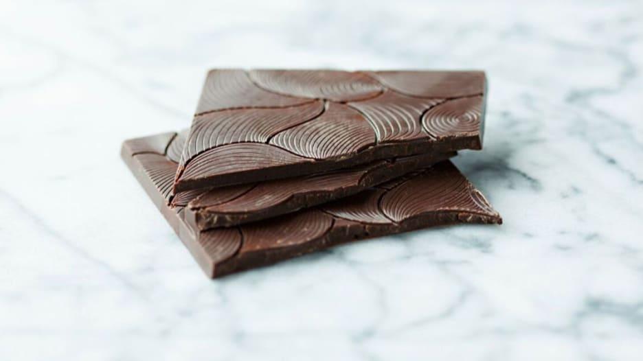 تبحث عن الهدية المثالية؟ جرّب هذه الشوكولاته المصنوعة في دبي