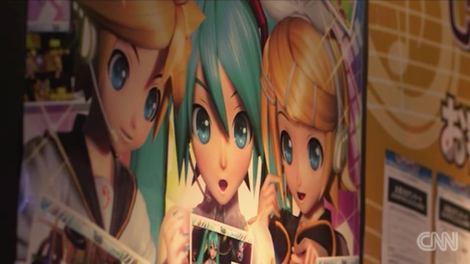ألق نظرة داخل أقدم استديو للرسوم المتحركة في اليابان