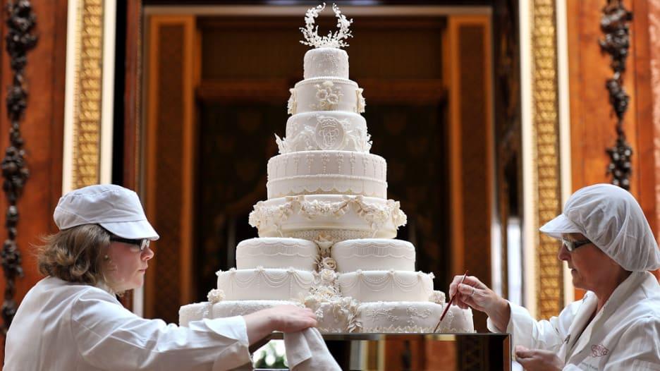 من أين أتت عادات الزواج المنتشرة اليوم؟