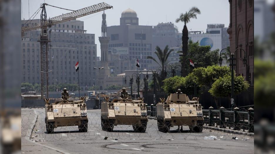 لماذا اختير الجيش المصري ليكون أقوى الجيوش العربية؟.. شاهد لتعرف