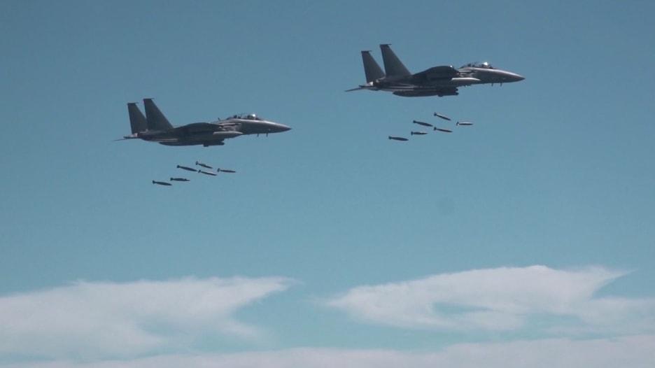 """حرب الفضاء بكوريا.. """"قنبلة تعتيم"""" وقلق من هجوم كهرومغناطيسي شمالي"""