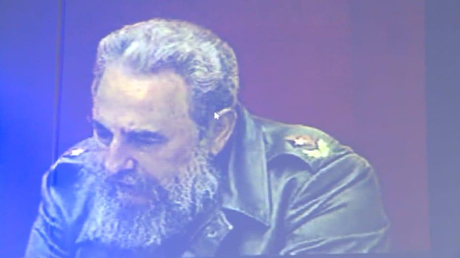 متحف الجواسيس في كوبا.. 673 محاولة لاغتيال كاسترو