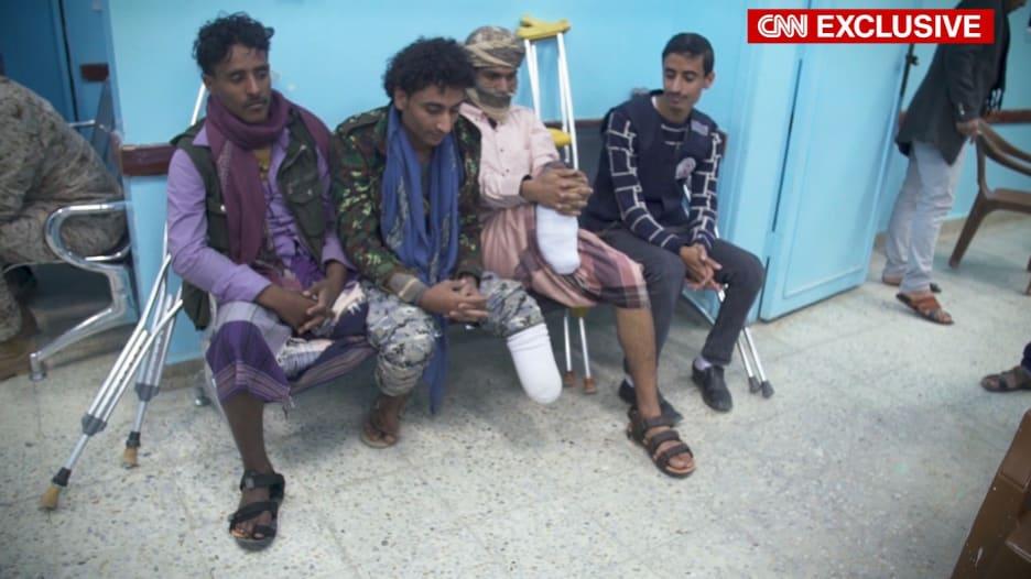 اليمن.. حلم السلام المطلق يبقى بعيداً