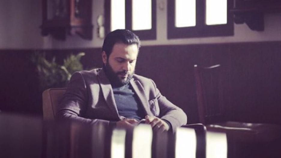"""نجوم في رمضان.. 7 حقائق عن تيم حسن بطل """"الهيبة"""""""