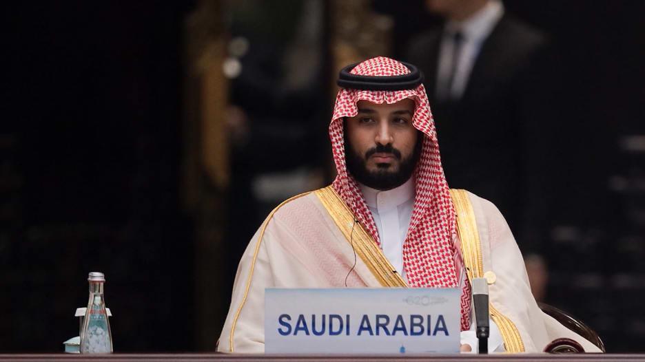 6 ملامح للتغيير في العام الأول لولي العهد السعودي