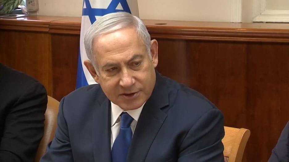 هدوء في غزة.. هل يتوقف إطلاق النار؟