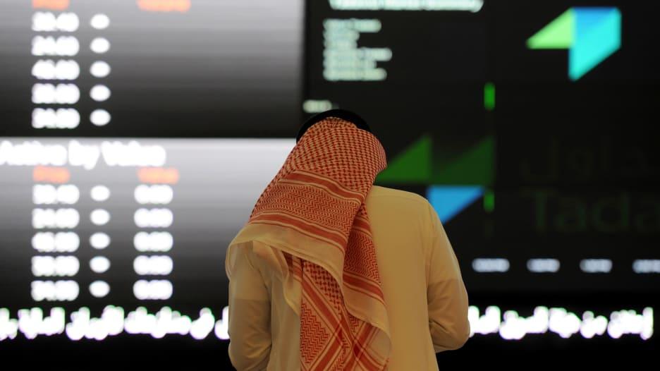 كيف يستفيد سوق الأسهم السعودية من تصنيف الأسواق الناشئة؟
