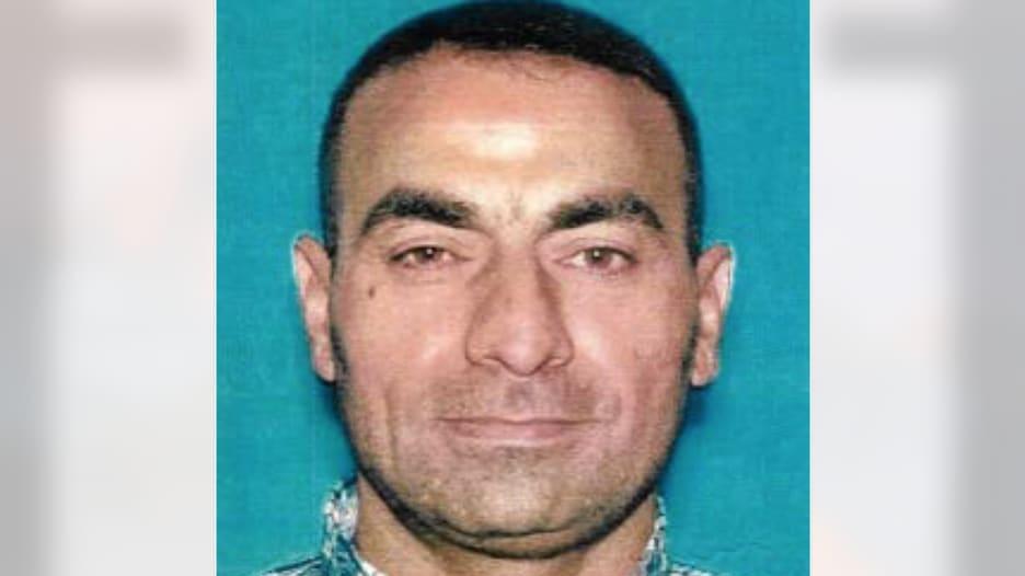 أميركا.. اعتقال لاجئ عراقي قاتل مع داعش