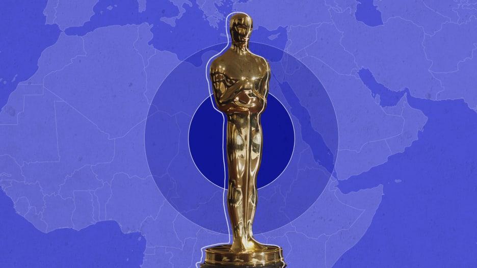 أفلام عربية وصلت للقائمة..لم يصل منها إلا فيلم عربي واحد