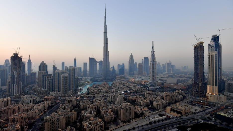 السعودية والإمارات بين أكبر 10 دول تحتضن المليارديرات