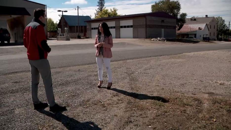 هكذا اغتصب طالب 14 ضحية بمدرسة أمريكية