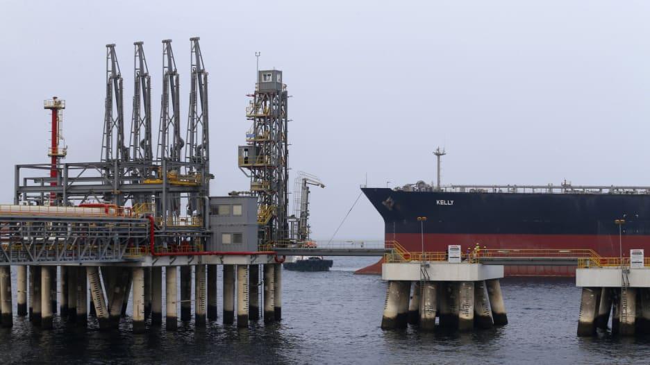 كيف ستنعكس أسعار النفط المرتفعة على موازنات دول الخليج؟