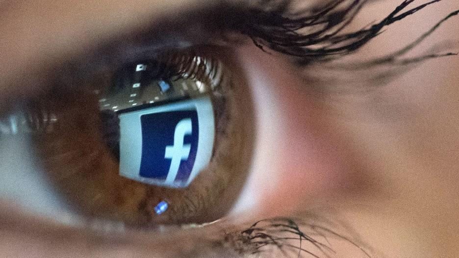 مع انخفاض أسعار أسهمه وارتفاع النفقات.. إلى أين يتجه فيسبوك؟