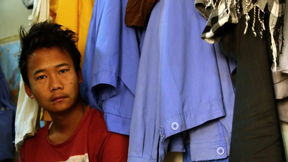 قطر تسعى لتحسين أوضاع العمالة الأجنبية.. كيف؟
