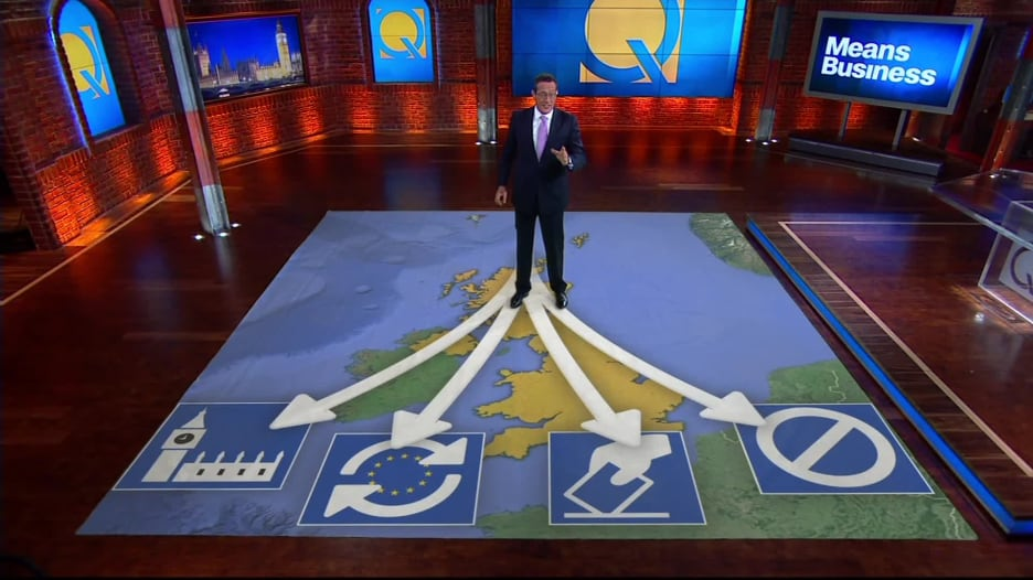 181211005530-richard-quest-brexit-paths.jpg