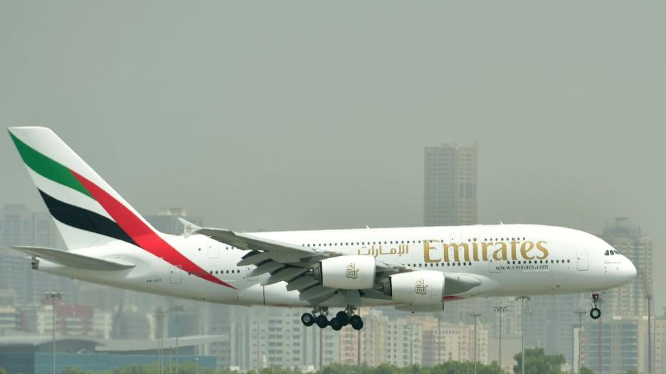 كيف ستدعم أسعار النفط أرباح شركات الطيران بالمنطقة في 2019 ؟