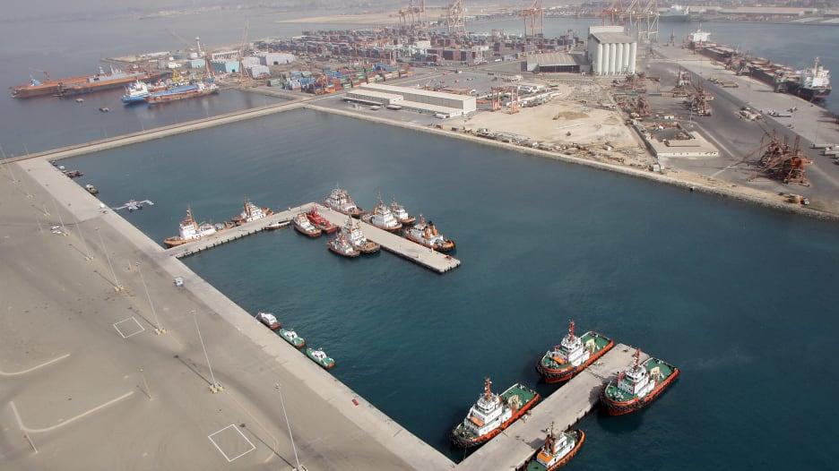 قفزة في صادرات السعودية خلال الربع الثالث