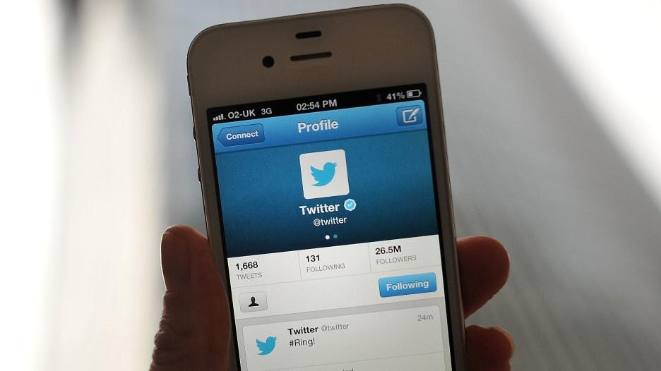 تويتر تحقق أرباحاً سنوية لأول مرة وتخسر ملايين المستخدمين ال