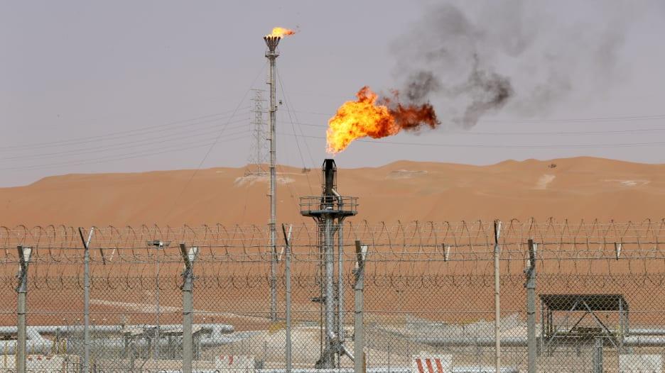 """بعد ثورة """"التكسير الهيدروليكي"""".. هل تسيطر أوبك حقًا على أسعار النفط؟"""