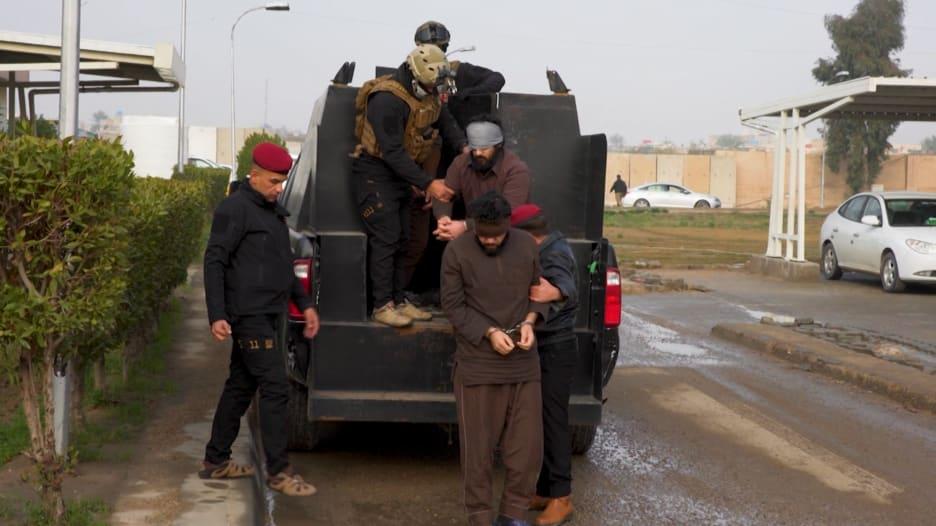 فوضى ما بعد داعش في العراق.. كيف يمكن أن يتكرر التاريخ؟