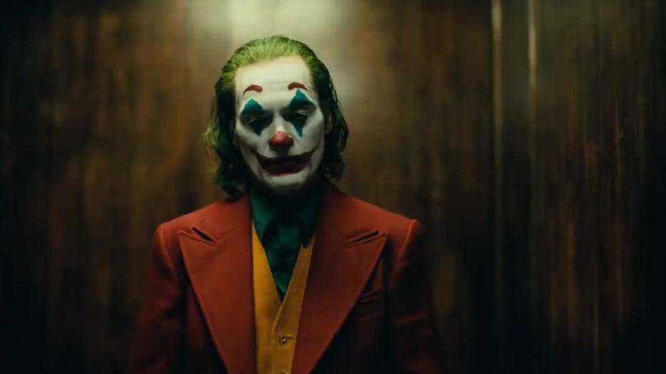 فيلم سيعرض قصة ألد أعداء باتمان.. هذا هو الوجه الجديد لجوكر