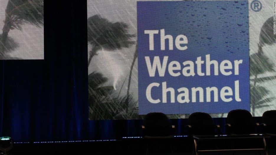 """توقف بث قناة أمريكية بسبب """"هجمات برمجية خبيثة"""".. وFBI يحقق"""