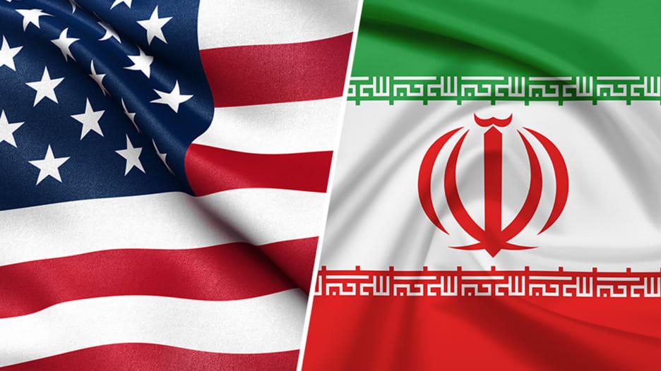 """إيران تسقط """"درون"""" أميركية فوق هرمز.. هل تقرع طبول الحرب؟"""