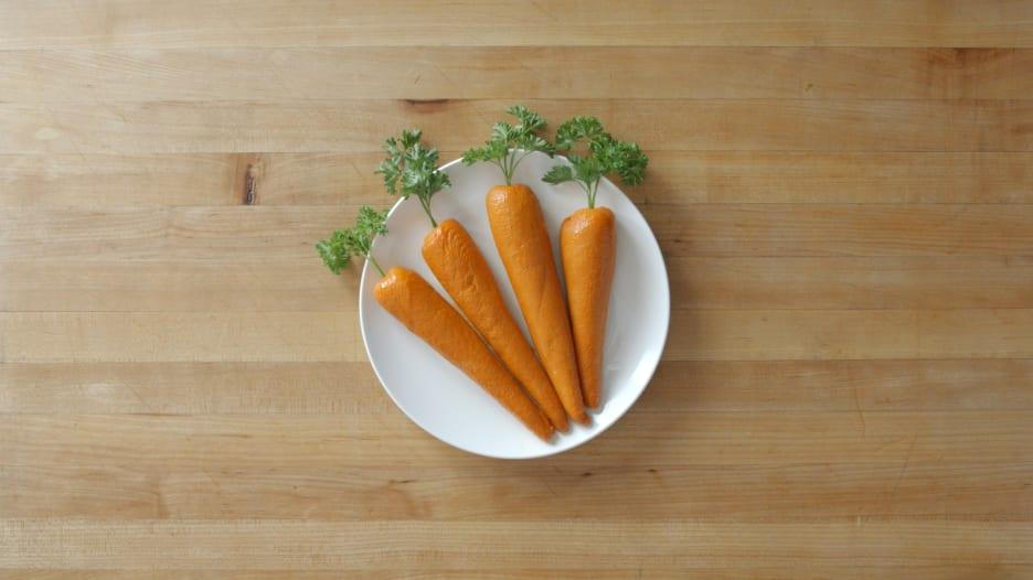 190626114212-arbys-fake-carrots-meat-carrots.jpg