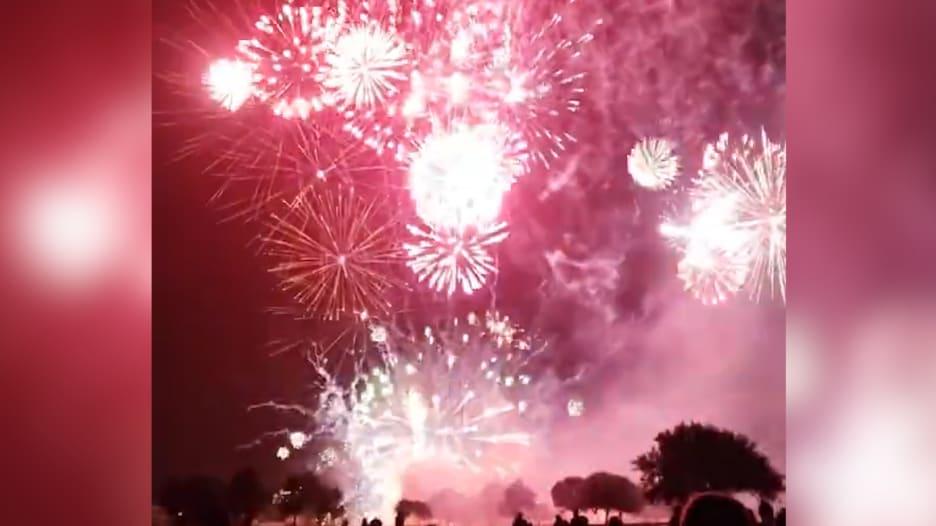 190705154321-fireworks-kyle-texas.jpg