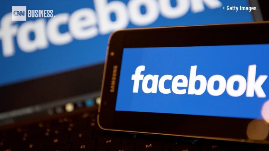 هل تكفي 5 مليارات دولار لمعاقبة فيسبوك على انتهاك الخصوصية؟