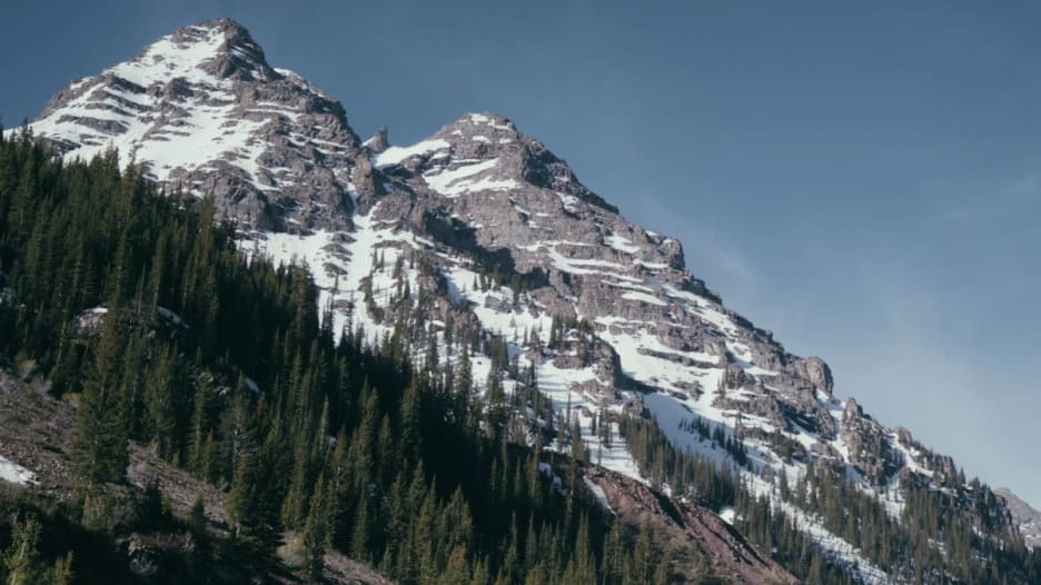 قِبلة التزلج في الشتاء.. ماذا يمكنك فعله في كولورادو صيفاً؟