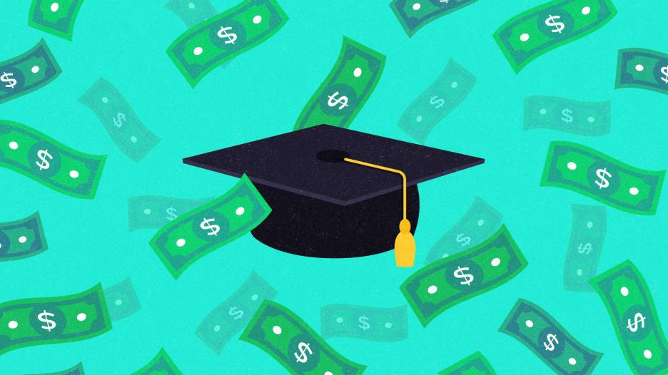 10 جامعات خرّجت أكثر مليارديرات العالم
