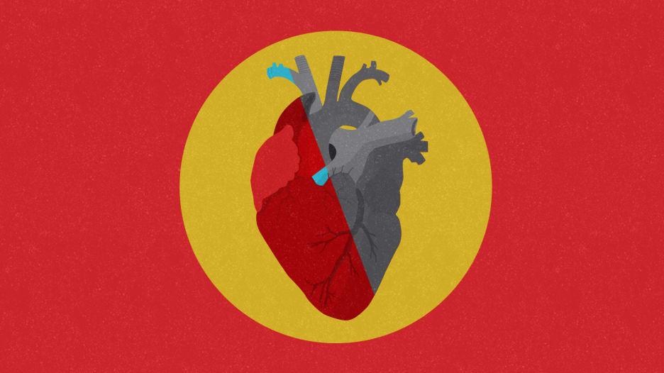 brojen-heart-cancer