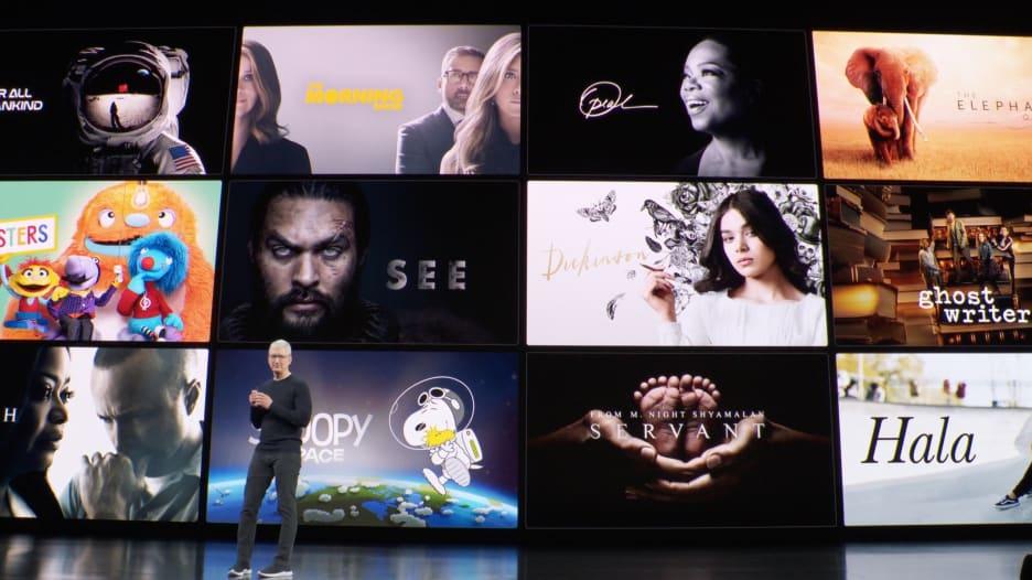 190910131936-20190910-apple-event-apple-tv-plus-01.jpg