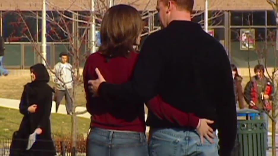 دراسة: المراهقون الذين لا يواعدون يتمتعون بصحة نفسية أفضل