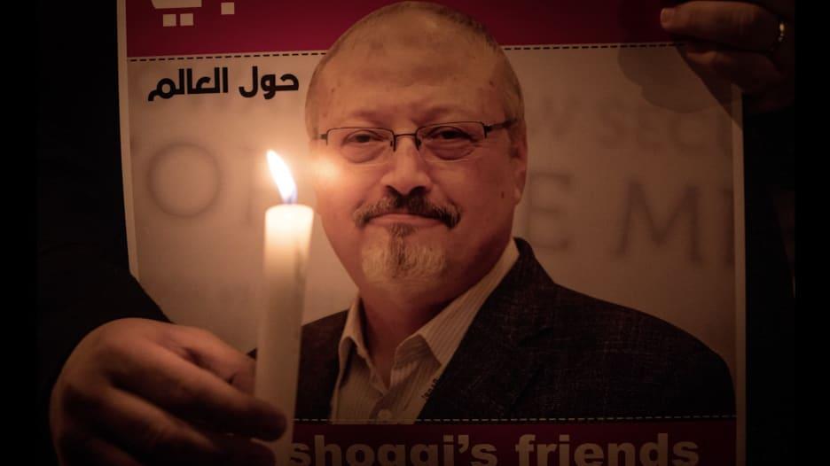 عام على قتل جمال خاشقجي.. غموض مستمر وعدالة لم تتحقق بعد